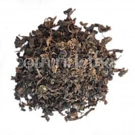 "Thé Oolong ""Ti Kuan Yin"" semi fermenté"