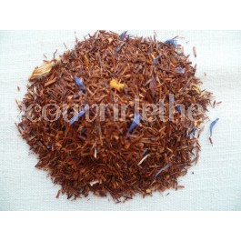 "Rooibos "" FRUITS DE LA PASSION"""
