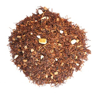 "Rooibos ""Orange / Cannelle"""